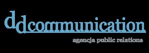 D&D Communication
